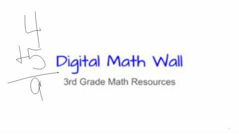 opy of Math Resources