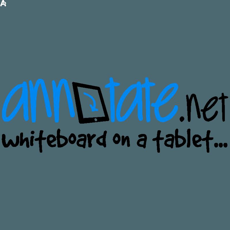 Annotate | Downloads